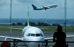 Năm 2039, Indonesia sẽ trở thành thị trường khách hàng không lớn thứ tư thế giới