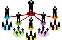 TP.HCM sẽ lập đoàn kiểm tra bán hàng đa cấp không phép