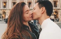 Hồ Ngọc Hà bật mí lý do yêu và kết hôn với Kim Lý