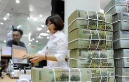 Duyệt chi ngân sách Trung ương hơn 1 triệu tỷ đồng năm 2021