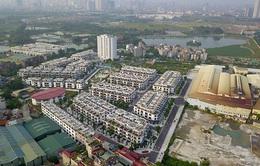 Thị trường bất động sản sẽ dần phục hồi trở lại vào cuối năm