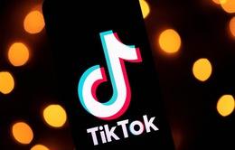Chính quyền Mỹ hoãn thi hành lệnh cấm đối với TikTok