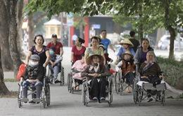 Hà Nội: Đa số người dân vẫn chủ quan, không đeo khẩu trang