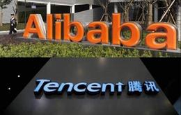 Trung Quốc và bài toán tăng cường quản lý giới công nghệ