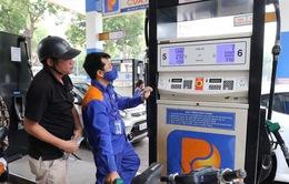 Quỹ bình ổn giá xăng dầu còn hơn 10.000 tỷ đồng