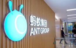 Trung Quốc thắt chặt kiểm soát lĩnh vực công nghệ tài chính