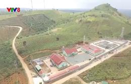 Đắk Lắk: Đẩy mạnh phát triển công nghiệp chế biến sâu