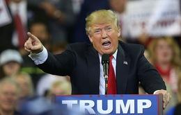 Nếu ông Trump không rời Nhà Trắng, các CEO hàng đầu nước Mỹ sẽ ra sao?