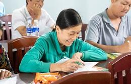 Hỗ trợ 7 tỷ đồng cải thiện sinh kế cho phụ nữ nghèo nông thôn