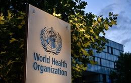 WHO xác nhận mối liên hệ giữa vaccine AstraZeneca với tình trạng đông máu hiếm gặp