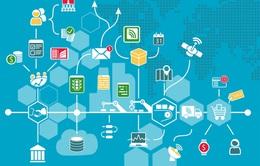 Vinh danh các sản phẩm an toàn thông tin quốc gia 2020