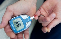 Trung Quốc cảnh báo gia tăng ca bệnh tiểu đường