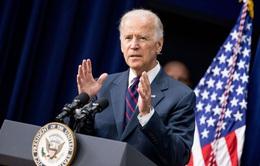 Ông Joe Biden công bố nhóm nhân sự nòng cốt tại Nhà Trắng