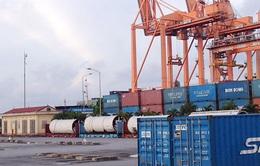 Nhiều thách thức giảm chi phí logistics tại Việt Nam