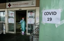 Italy điều tra việc cung cấp tin sai lệch để tránh phong tỏa vì COVID-19