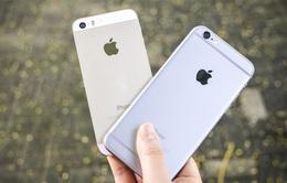 Apple mất thêm 113 triệu USD vì bê bối iPhone