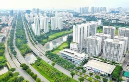 Thị trường bất động sản: Lò xo nén sẽ bật lực trở lại