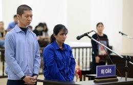 Vụ bạo hành bé gái 3 tuổi ở Hà Nội: Cha dượng bị đề nghị tử hình
