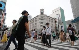 Phục hồi từ đại dịch, kinh tế Nhật Bản tăng mạnh trong quý III