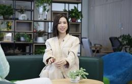 Min phản hồi đánh giá bị ảnh hưởng bởi nhóm nhạc Hàn Quốc