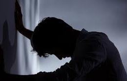 Trầm cảm - sát thủ vô hình hủy hoại bản thân, gây hại người khác