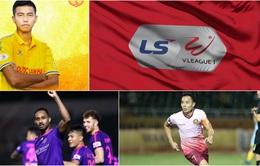 Chuyển nhượng V.League 2021 ngày 19/11: HAGL muốn chiêu mộ trung vệ của Than Quảng Ninh, Pedro Paulo có thể gia nhập CLB Viettel vào tuần tới