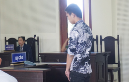 Nam sinh lớp 11 sát hại bé trai 5 tuổi trong rừng lĩnh án 15 năm tù