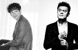 """Bi Rain xác nhận lập nhóm nhạc cùng """"ông trùm"""" JYP"""