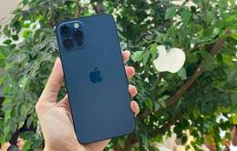 """Apple đang muốn """"giết"""" iPhone xách tay tại Việt Nam?"""