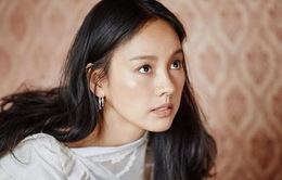 Lee Hyori tạm dừng quảng bá, hứa hẹn trở lại sau 5 năm