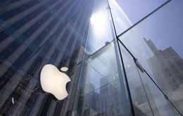 Apple dàn xếp vụ bê bối về giảm hiệu năng pin trên iPhone đời cũ