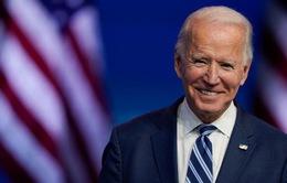 Chính sách châu Á của Tổng thống đắc cử Joe Biden và chiều hướng quan hệ Việt - Mỹ trong 4 năm tới