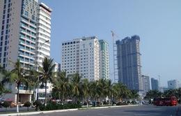 Nhiều chính sách mới hỗ trợ thị trường bất động sản từ tháng 11/2020