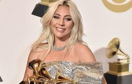 """Hậu """"A Star Is Born"""", Lady Gaga tiếp tục """"lấn sân"""" điện ảnh"""