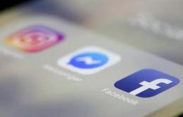"""Facebook sắp bị kiện độc quyền và """"vũ khí hóa"""" dữ liệu người dùng"""