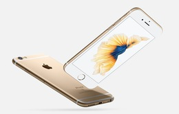 """Tin buồn cho những người dùng iPhone đời... """"ơ kìa"""""""