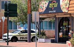 Australia: Một người nói dối, gần 2 triệu người toàn bang phải chịu lệnh phong tỏa