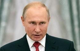 Nga tiếp tục gia hạn lệnh cấm nhập khẩu thực phẩm của phương Tây