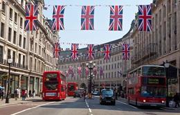 Bộ trưởng Bộ Tài chính Anh phản đối khả năng áp đặt trở lại các biện pháp kinh tế khắc khổ