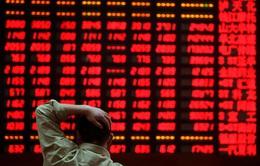 Tập đoàn nhà nước của Trung Quốc được xếp hạng AAA vẫn vỡ nợ