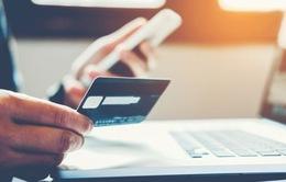 Cảnh báo tình trạng mạo danh ngân hàng lừa mở thẻ tín dụng