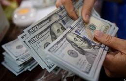 Kiều hối năm 2020 ước đạt gần 15,7 tỷ USD