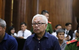 Trần Phương Bình bị đề nghị án chung thân, bồi thường hơn 75 tỷ đồng