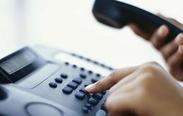 Biến tướng hình thức lừa đảo qua điện thoại