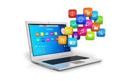 Báo động tình trạng vi phạm bản quyền phần mềm tại Việt Nam
