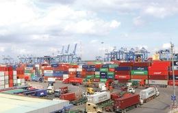 Điểm nghẽn trong cắt giảm chi phí logistics tại Việt Nam