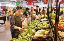 """Người tiêu dùng Việt """"số hoá"""" và """"nội hoá"""" hàng Tết"""