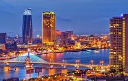 Thúc đẩy phát triển thành phố thông minh tại Việt Nam