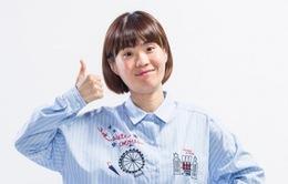 Không khám nghiệm tử thi đối với Park Ji Sun