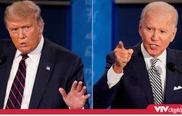 Tin nóng đầu ngày 3/11: Cử tri Mỹ bỏ phiếu bầu Tổng thống